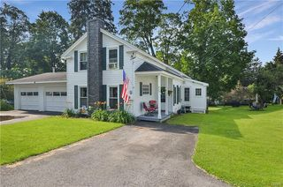 420 Pleasant St, West Winfield, NY 13491