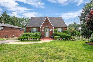 1506 James St, Monroeville, PA 15146