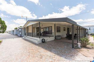 360 Lone Pine Ln, Hallandale, FL 33009