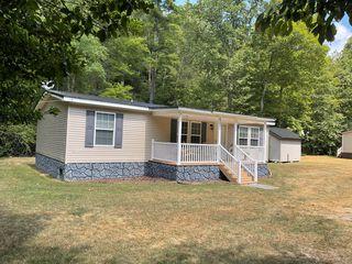 4382 Big Stony Creek Rd, Goldbond, VA 24150