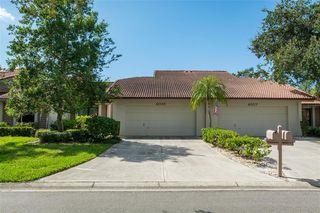 4035 Wilshire Cir E #138, Sarasota, FL 34238