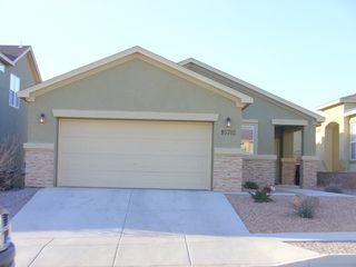 10712 Denton Rd SW, Albuquerque, NM 87121