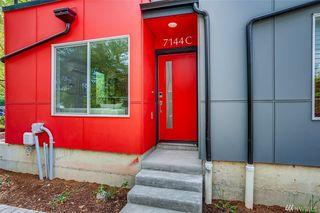 7144C Beacon Ave S #29, Seattle, WA 98108