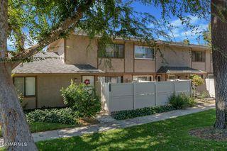 28803 Conejo View Dr, Agoura Hills, CA 91301