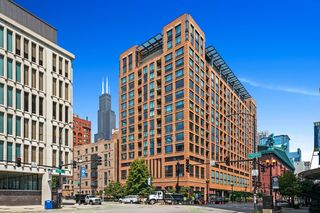 520 S State St #1003, Chicago, IL 60605