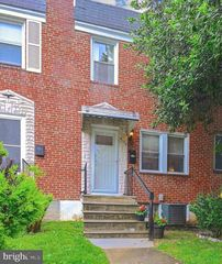 4120 Ardley Ave, Baltimore, MD 21213