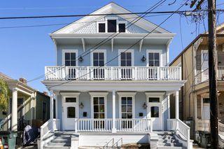 2731 Saint Philip St, New Orleans, LA 70119