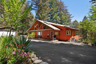 1230 Warren Dr, Santa Cruz, CA 95060
