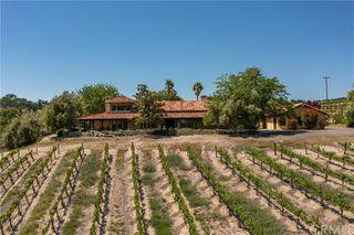 4270 Ranchita Canyon Rd, San Miguel, CA 93451