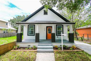 1906 W Spruce St, Tampa, FL 33607