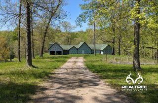 32046 Red Hill Rd, Langsville, OH 45741