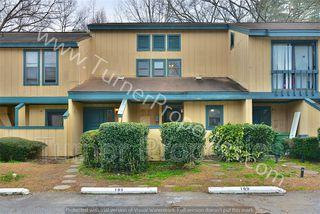 109 Wood Ct, Columbia, SC 29210