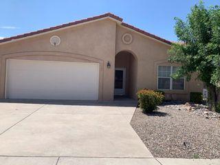 6608 Ladrillo Pl NE, Albuquerque, NM 87113
