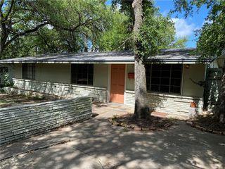 4202 Shoal Creek Blvd, Austin, TX 78756