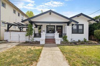 307 N San Mateo Dr, San Mateo, CA 94401