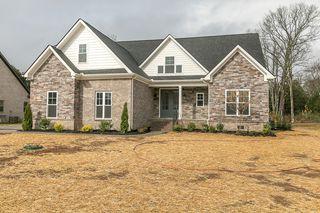 5716 Mendenhall Way, Murfreesboro, TN 37127