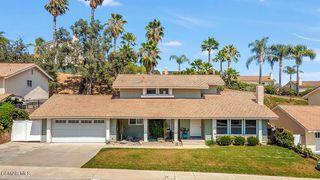 5418 Cedarhaven Dr, Agoura Hills, CA 91301