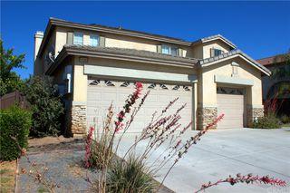 15360 Legendary Dr, Moreno Valley, CA 92555