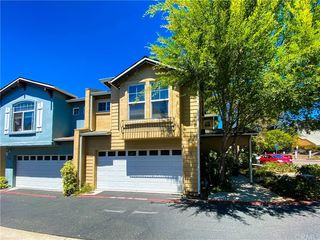 3051 Augusta St #1, San Luis Obispo, CA 93401