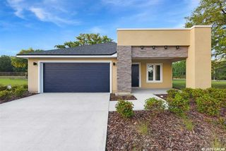 972 Heartwood Rd, Gainesville, FL 32641