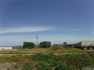 Hwy 32, Hamilton City, CA 95951