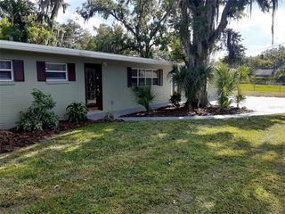 910 W 8th St, Lakeland, FL 33805