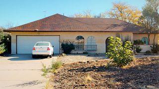 412 Hillman St, Belen, NM 87002