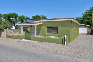 1440 Gutierrez Rd, Bernalillo, NM 87004