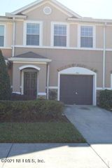 713 Crystal Way, Orange Park, FL 32065