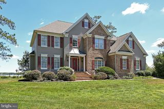 5215 Brooks Rd, Woolford, MD 21677