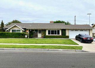 2226 E Villa Vista Way, Orange, CA 92867