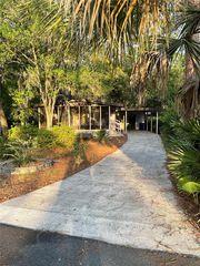 552 Pine Needle Ct, Lake Mary, FL 32746