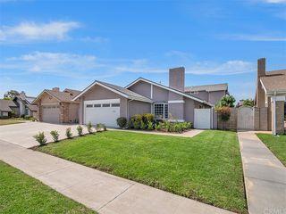 1118 W Columbine Ave, Santa Ana, CA 92707