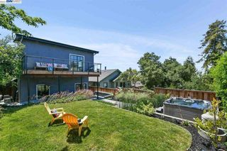 4039 Patterson Ave, Oakland, CA 94619
