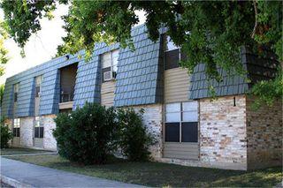 779 W Mayfield Blvd, San Antonio, TX 78211