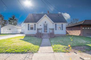 412 N Lawndale Ave, Washington, IL 61571
