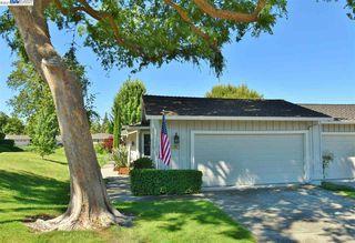 1997 Rancho Verde Cir W, Danville, CA 94526