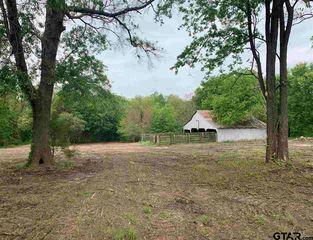 County Road 2390, Pickton, TX 75471