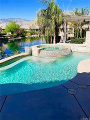 9 Loch Ness Lake Ct, Rancho Mirage, CA 92270