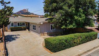 291 Hathway Ave, San Luis Obispo, CA 93405