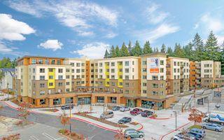 1390 158th Pl NE, Bellevue, WA 98008