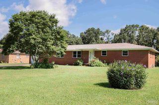 2490 E Burgess Rd, Pensacola, FL 32504