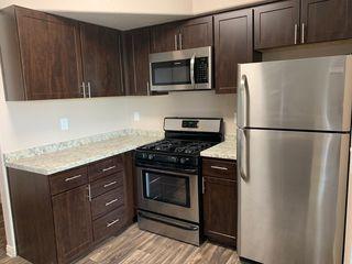 7340 W Russell Rd, Las Vegas, NV 89113