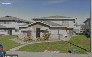 4426 La Cresta Way #3, Stockton, CA 95207