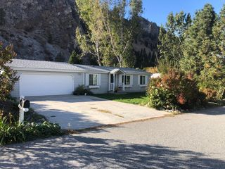 14910 Red Delicious St, Entiat, WA 98822