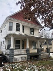 4171 E 74th St, Cleveland, OH 44105