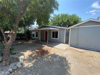 1788 N Pershing Ave, San Bernardino, CA 92405