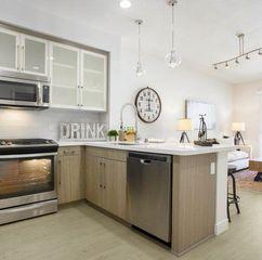 1411 N Highland Ave, Hollywood, CA 90028