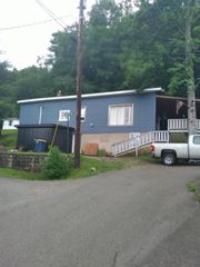 7 Mahaffey Hill, Livingston, KY 40445