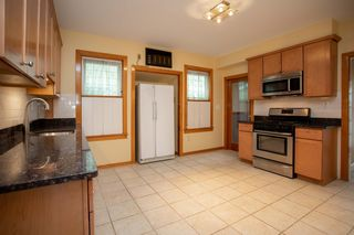 11 Langmaid Ave #2, Somerville, MA 02145
